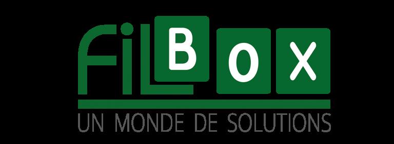 Filbox, un monde de solution pour le secteur vini-viticole.